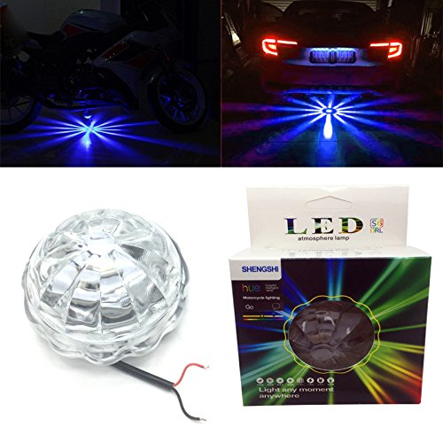 Patriot Lighting Led Strip in US - 2
