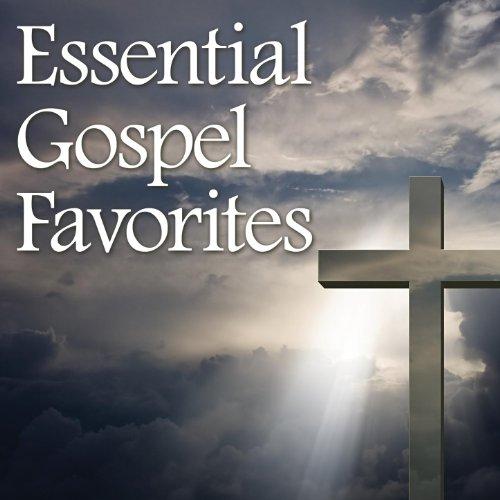 Essential Gospel Favorites
