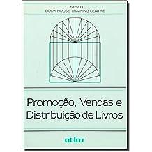 Promoção, Vendas e Distribuição de Livros