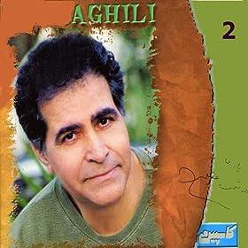 Amazon.com: Bordi Az Yadam: Houshmand Aghili: MP3 Downloads