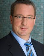 Mario Büsch