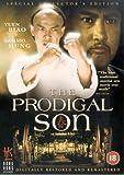 The Prodigal Son [DVD]