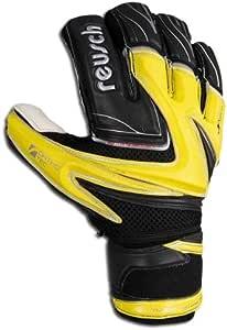 Reusch Magno Deluxe M1 Ortho Tec Goalie Glove