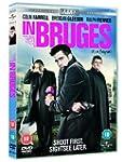 In Bruges [DVD] [2008]
