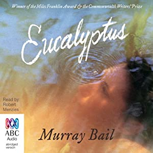 Eucalyptus Audiobook