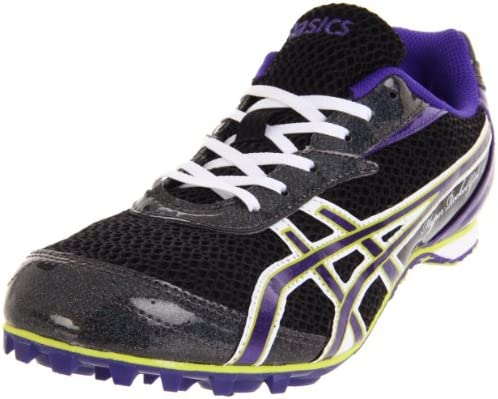 ASICS Women s Hyper-Rocketgirl 5 Running Shoe