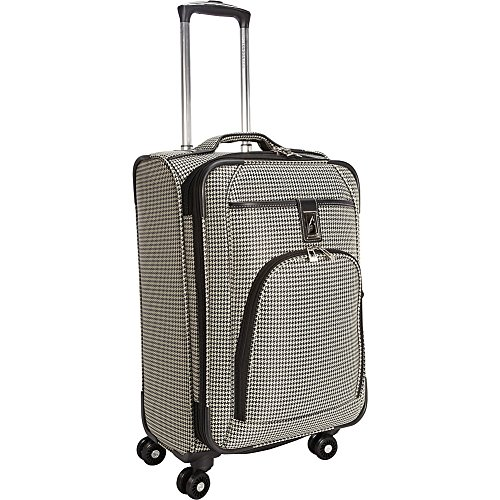 london-fog-cambridge-21-inch-expandable-carry-on