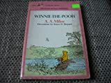 Winnie-the-Pooh, A. A. Milne, 0440495717