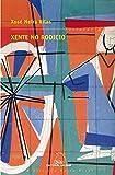 img - for Xente No Rodicio book / textbook / text book