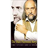 Mick Fleetwood Story: Two Sticks & A Drum