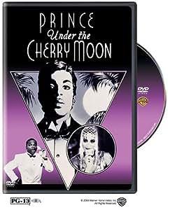 Under The Cherry Moon (Sous-titres franais)