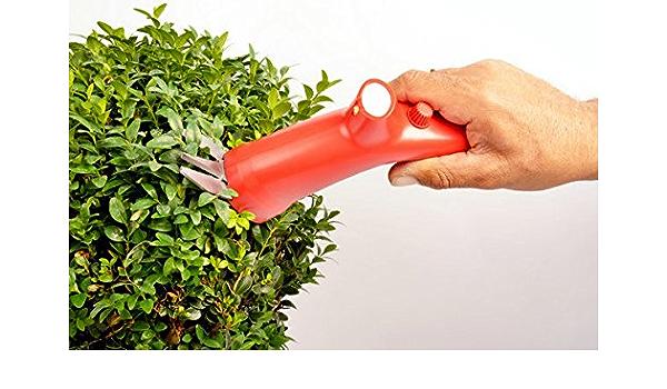 Amazon Com Flightsky Household Garden Tool Scissors Handheld Electric Bonsai Trimmer Leaf Pruner Dc24v 2a Garden Outdoor