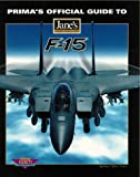 F-15: Prima's Official Strategy Guide to
