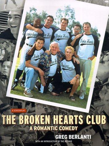 Broken Hearts Club the