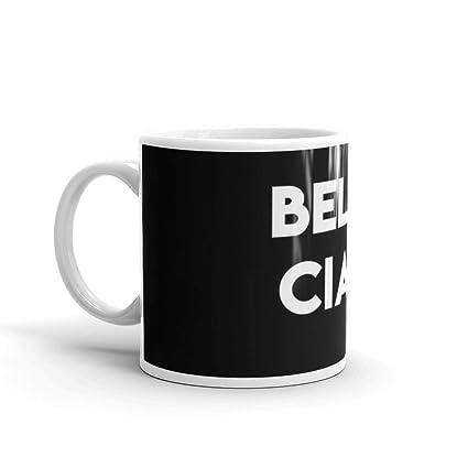 Amazon com: La Casa de Papel Merchandise - Money Heist Merch Mug 11