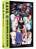 Dragonaut: The Resonance - Complete Series S.A.V.E.