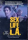 Sex/Life in L.a.