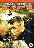 Sniper 2 [DVD] [2003]