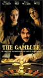 DVD : The Gambler [VHS]