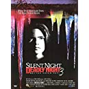 Silent Night, Deadly Night 3: Better Watch Out