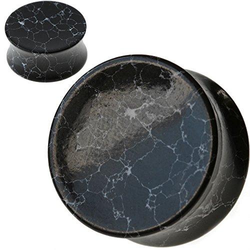 stone plugs 7 8 - 8