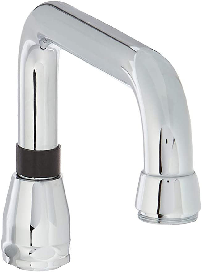 Moen 15856CBN Commercial Bathroom Accessory Classic Brushed Nickel