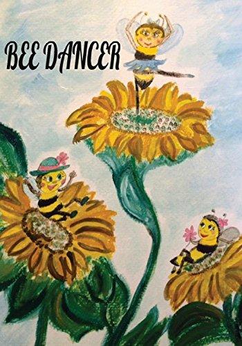 (Bee Dancer Musical Slide Show)
