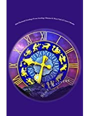 2018 Electional Astrology/Event Astrology Almanac & Moon Void of Course Calendar: Know the best times to plan weddings, trips or make lucky talismans