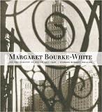 Margaret Bourke-White: Photography of Design, 1927-1936