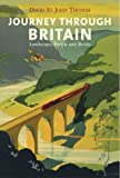 Journey Through Britain, David St John Thomas, 0711223696