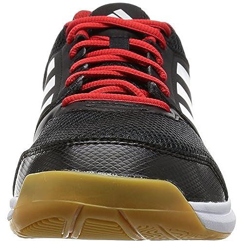 adidas 50 zapatillas