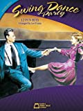 Swing Dance Party, Lee Evans, 0634066919