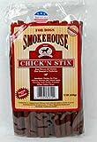 Smokehouse Aries Treat Usa Chicken Stix