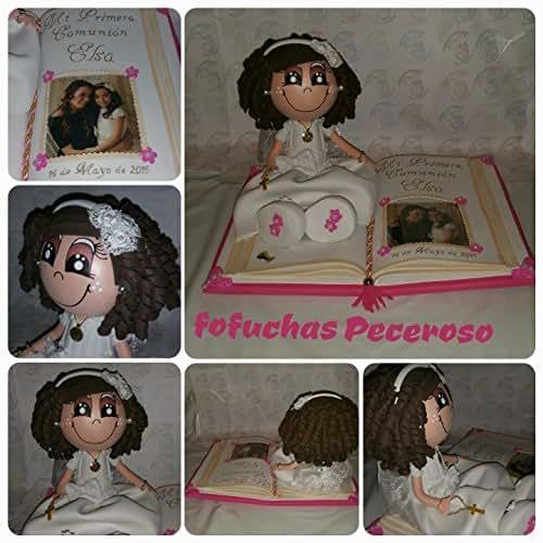 ... Muñecas, figuras y accesorios · FOFUCHAS PECEROSO