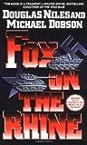 Fox on the Rhine by Douglas Niles (2002-06-17)