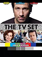 Filmcover The TV-Set