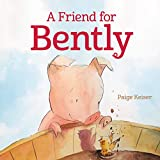 A Friend for Bently