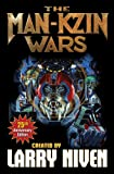 Man-Kzin Wars 25th Anniversary Edition, , 1451639007
