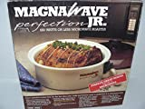 Magna Wave Perfection Jr. 650 Watts or Less