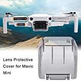 Gimbal Cover Camera Guard Protector and Drone Lens Cover for Mavic Mini Anti-dust Waterproof