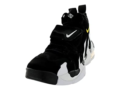Amazon.com | Nike Air DT Max 96