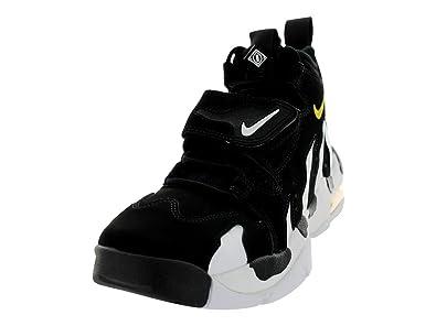 34871d19aa Amazon.com | Nike Air DT Max 96