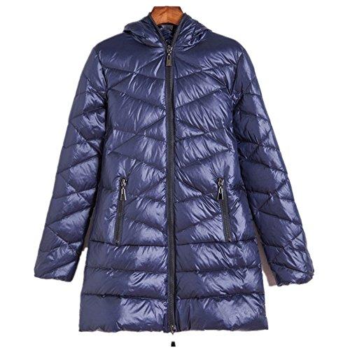 O-C Girls /& Womens New Fashion slim down jacket
