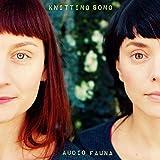 Knitting Song
