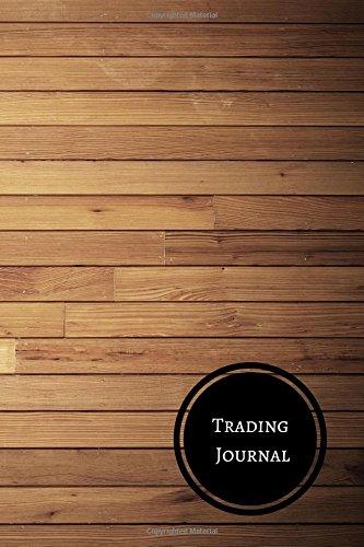 Trading Journal: Mini Trading Log PDF