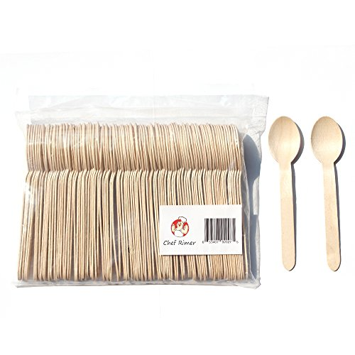 Prices for Plastic Cutlery Environmental Impact - 6