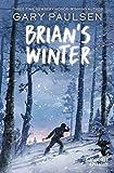 Brian's Winter (Brian's Saga Book 3)