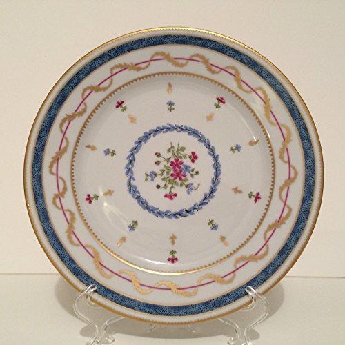 HAVILAND Limoges France dessert Plate