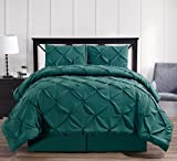 Sheetsnthings 3PC Comforter Set, Oxford - Twin Extra - Best Reviews Guide