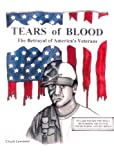 Tears of Blood, Chuck Lawrence, 0965974308